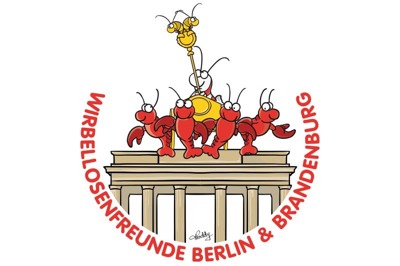 Regionalgruppe Berlin-Brandenburg