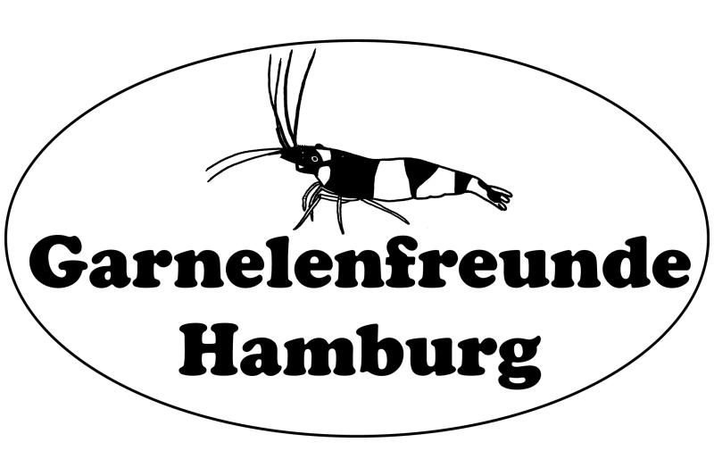 Garnelenfreunde Hamburg