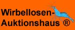 Wirbellosen-Auktionshaus (temp)